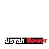 Aisyah Rower